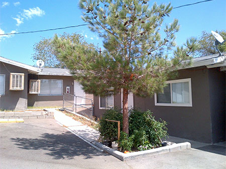 Apartment Complexes In Bakersfield Ca