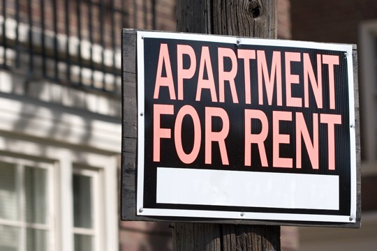 determining fair market pricing for your rental property