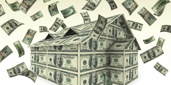 generating a full time income with real estate investing