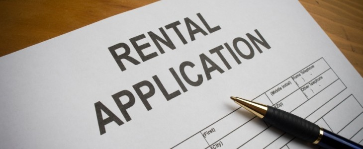 rental_forms