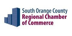 South Orange County Chamber of Commerce