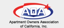 Apartment Owners Association of California, Inc.