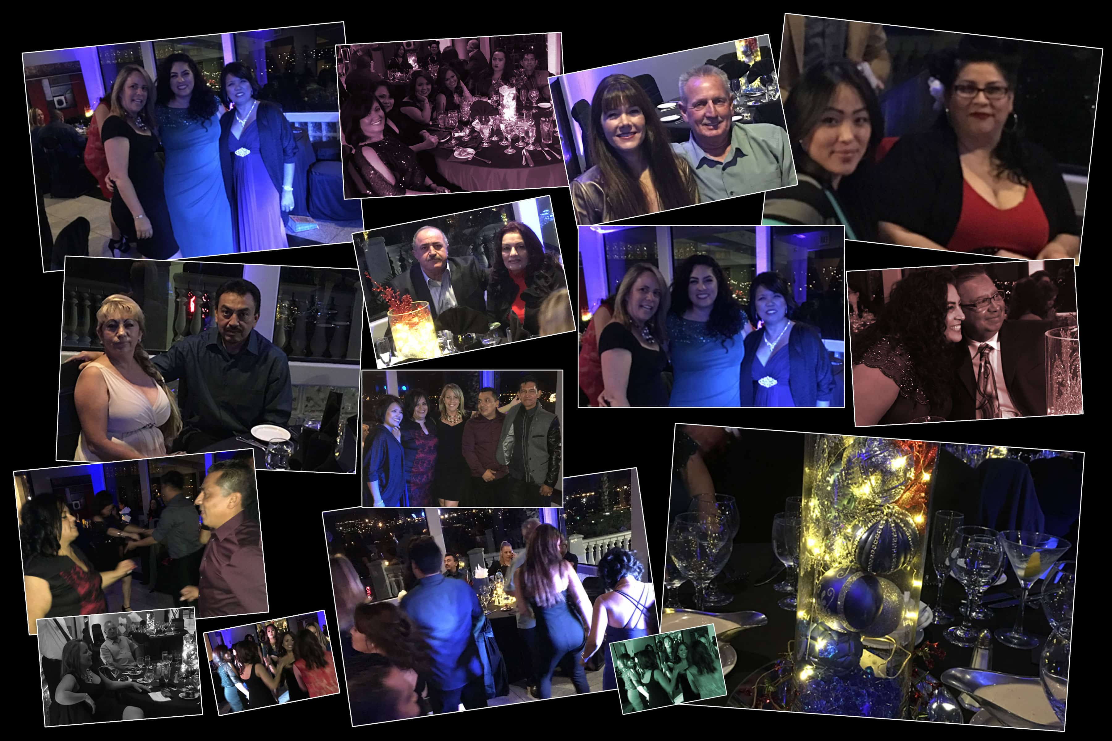 x-mas-2015-collage